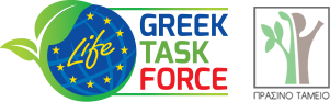 LIFE Task Force Platform
