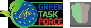 LIFE Task Force Platform