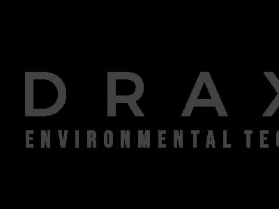 Draxis Environmental SA