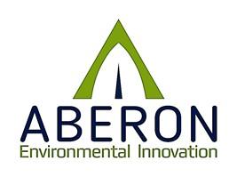 ABERON LTD.